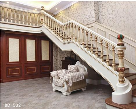BD-502楼梯墙板